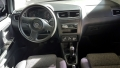 120_90_volkswagen-fox-1-6-vht-total-flex-13-13-23-4