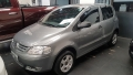 120_90_volkswagen-fox-plus-1-0-8v-06-06-5-1