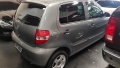 120_90_volkswagen-fox-plus-1-0-8v-06-06-5-3