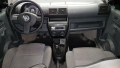 120_90_volkswagen-fox-plus-1-0-8v-06-06-5-4