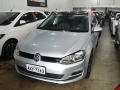 120_90_volkswagen-golf-1-4-tsi-bluemotion-technology-highline-13-14-10-1