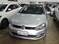 120_90_volkswagen-golf-1-4-tsi-bluemotion-technology-highline-13-14-10-2