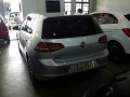 120_90_volkswagen-golf-1-4-tsi-bluemotion-technology-highline-13-14-10-3