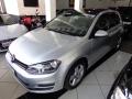 Volkswagen Golf 1.4 TSi BlueMotion Technology Highline - 14/14 - 72.000