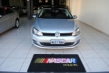 120_90_volkswagen-golf-1-4-tsi-highline-flex-14-15-7-2