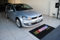 120_90_volkswagen-golf-1-4-tsi-highline-flex-14-15-7-3