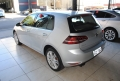 120_90_volkswagen-golf-1-4-tsi-highline-flex-14-15-7-4