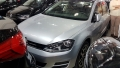 120_90_volkswagen-golf-1-4-tsi-highline-tiptronic-flex-13-14-6-1