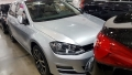 120_90_volkswagen-golf-1-4-tsi-highline-tiptronic-flex-13-14-6-2