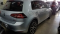 120_90_volkswagen-golf-1-4-tsi-highline-tiptronic-flex-13-14-6-3
