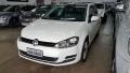 Volkswagen Golf Comfortline DSG 1.4 TSi - 14/15 - 70.000