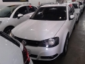 Volkswagen Golf Sportline 1.6 VHT Ltd Edition - 12/13 - 47.000