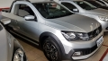 120_90_volkswagen-saveiro-cross-1-6-16v-msi-ce-16-17-6-2
