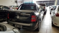 120_90_volkswagen-saveiro-cross-1-6-16v-msi-flex-cab-dupla-15-15-27-3