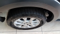 120_90_volkswagen-saveiro-cross-1-6-16v-msi-flex-cab-dupla-15-15-27-4