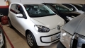 Volkswagen Up! up! 1.0 12v E-Flex move up! I-Motion 4p - 15/16 - 36.900