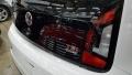 120_90_volkswagen-up-up-1-0-12v-tsi-e-flex-move-up-17-18-4