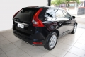 120_90_volvo-xc60-2-0-t5-drive-e-dynamic-powershift-14-15-2-3