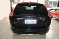 120_90_volvo-xc60-2-0-t5-drive-e-dynamic-powershift-14-15-2-4