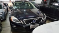 120_90_volvo-xc60-awd-3-0-24v-top-turbo-09-10-3-2