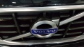 120_90_volvo-xc60-awd-3-0-24v-top-turbo-09-10-3-3