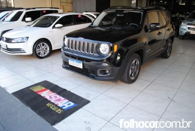 640_480_jeep-renegade-sport-1-8-aut-flex-15-16-11-1