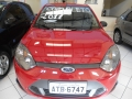 120_90_ford-fiesta-sedan-1-0-flex-10-11-26-1
