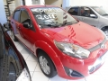120_90_ford-fiesta-sedan-1-0-flex-10-11-26-3