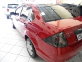 120_90_ford-fiesta-sedan-1-0-flex-10-11-26-4
