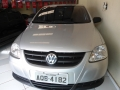 Volkswagen Fox 1.0 8V (flex) - 08/09 - 24.800