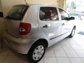 120_90_volkswagen-fox-1-0-8v-flex-08-09-67-3