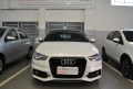 120_90_audi-a1-1-4-tfsi-s-tronic-attraction-12-13-2-2