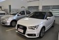 120_90_audi-a1-1-4-tfsi-s-tronic-attraction-12-13-2-3