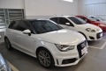 120_90_audi-a1-1-4-tfsi-s-tronic-attraction-12-13-2-4