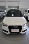 120_90_audi-a1-1-4-tfsi-s-tronic-attraction-12-13-2-9