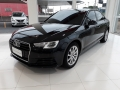 120_90_audi-a4-2-0-tfsi-attraction-s-tronic-16-17-12