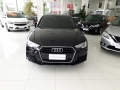 120_90_audi-a4-2-0-tfsi-attraction-s-tronic-16-17-3