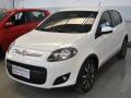 Fiat Palio Sporting 1.6 (Flex) - 16/17 - 46.990