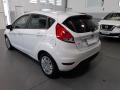 120_90_ford-fiesta-hatch-new-new-fiesta-se-1-6-16v-16-17-1-3