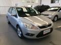 Ford Focus Hatch Hatch. GL 1.6 16V (flex) - 12/13 - 44.990