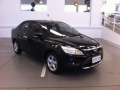 Ford Focus Sedan GLX 2.0 16V (flex) - 10/10 - 37.990