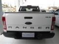 120_90_ford-ranger-cabine-dupla-ranger-2-2-td-cd-xls-4wd-15-15-8-1