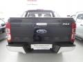 120_90_ford-ranger-cabine-dupla-ranger-2-5-flex-4x2-cd-xlt-13-14-11-1