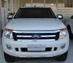 120_90_ford-ranger-cabine-dupla-ranger-2-5-flex-4x2-cd-xlt-15-15-2-1