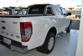 120_90_ford-ranger-cabine-dupla-ranger-2-5-flex-4x2-cd-xlt-15-15-2-4