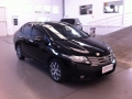 Honda City EXL 1.5 16V (flex) (aut.) - 09/10 - 39.990