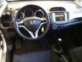 Honda Fit New LX 1.4 (flex) - 12/13 - 42.990