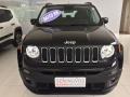 120_90_jeep-renegade-longitude-1-8-flex-aut-15-16-21-6