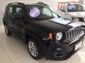 120_90_jeep-renegade-longitude-1-8-flex-aut-15-16-21-7