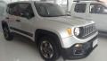 120_90_jeep-renegade-sport-1-8-flex-aut-15-16-17-1